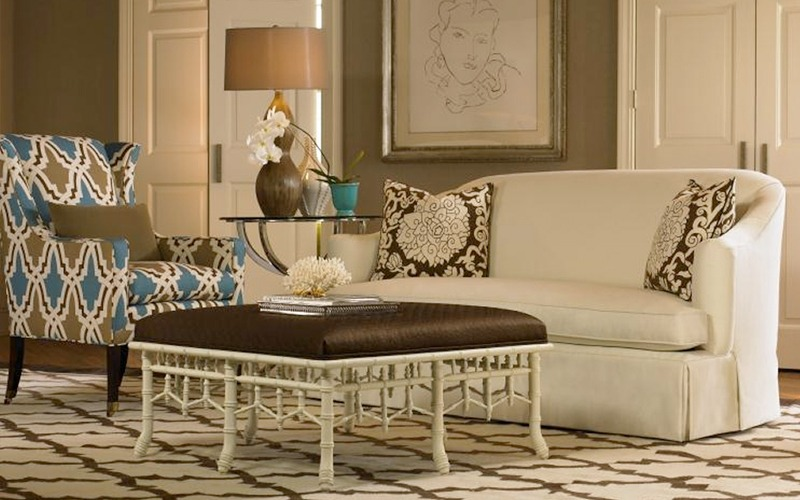 CabotHouse_Traditional_Design_Style