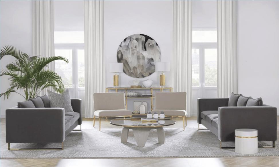SONDER-Living-celebrates-originality-craftsmanship-and-bold-design