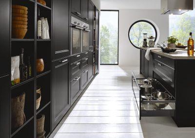 European-Transitional-Kitchen