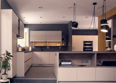 Modern-Kitchen-Bradford-Massachusetts