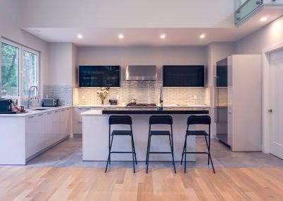 Modern-Kitchen-Sharon-Massachusetts
