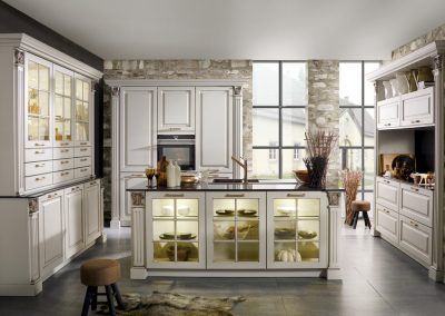 Traditional-Kitchen-Cabinets-From-Germany