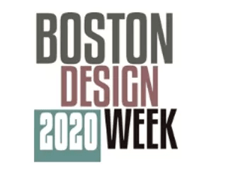 Boston Design Week