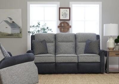 Comfort-Design-Bombmidn