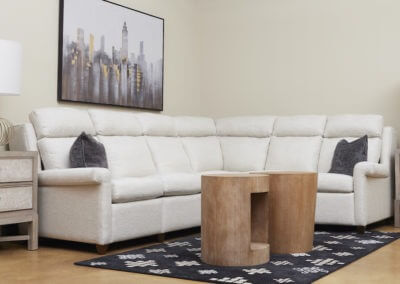 Comfort-Design-Vaulpear