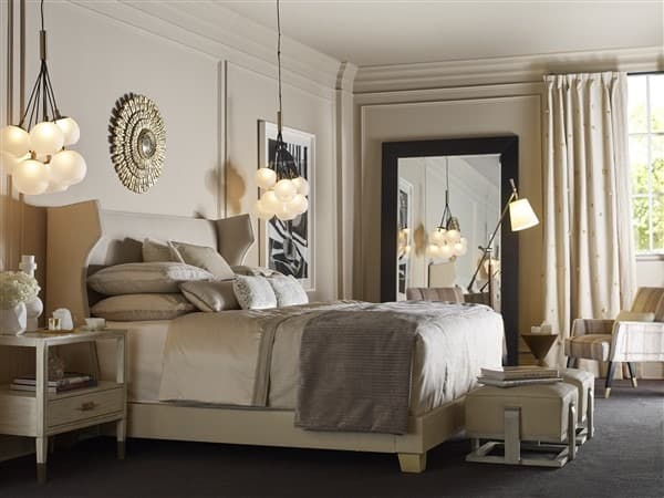 Bedroom-Chaddock-Entitled-MidCentury-Modern.