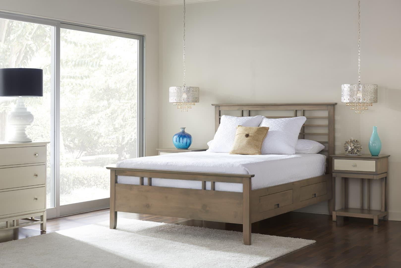 Bedroom-Evelyn-Bed-Gat-Creek-Minimalist
