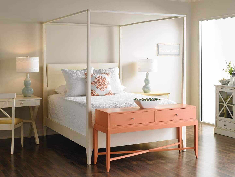 Bedroom-Garrett-Bed-Gat-Creek-Modern