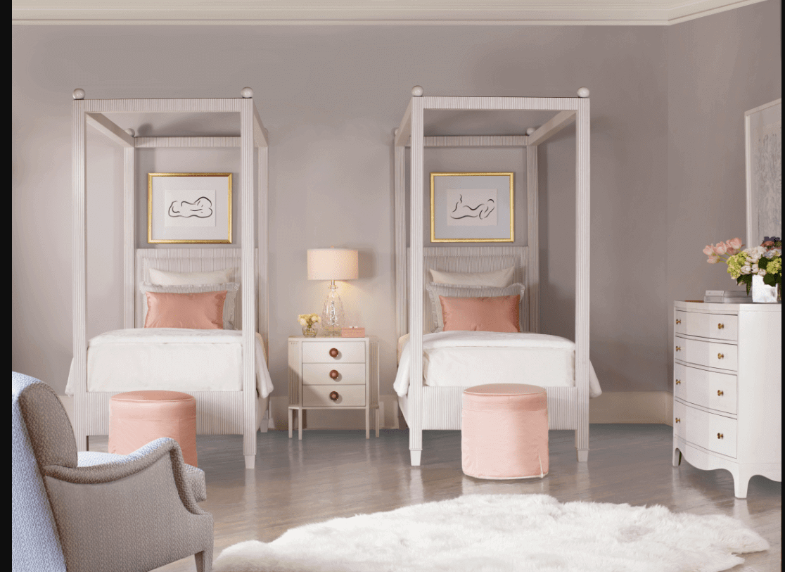 Bedroom-Highland-House-Modern