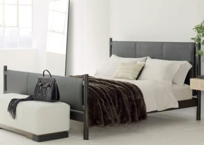 Bedroom-Kara-Mann-Baker-Minimalist