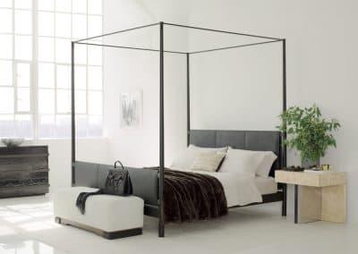 Bedroom-Milling-Road-Baker-UrbanModern.