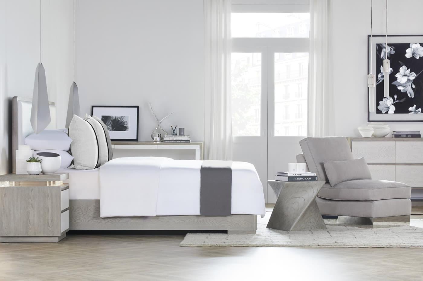 Bedroom-Sonder-Living-The-Newman-Modern