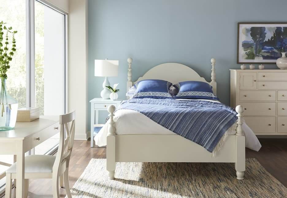 Bedroom-St.Lawrence-Gat-Creek-Coastal