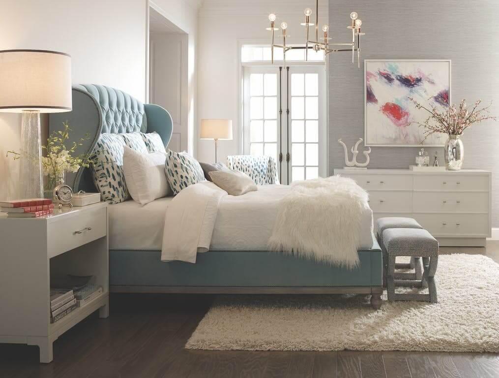 Bedroom-Vanguard-Emma-King-Transitional
