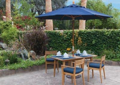 Blue-Umbrella.