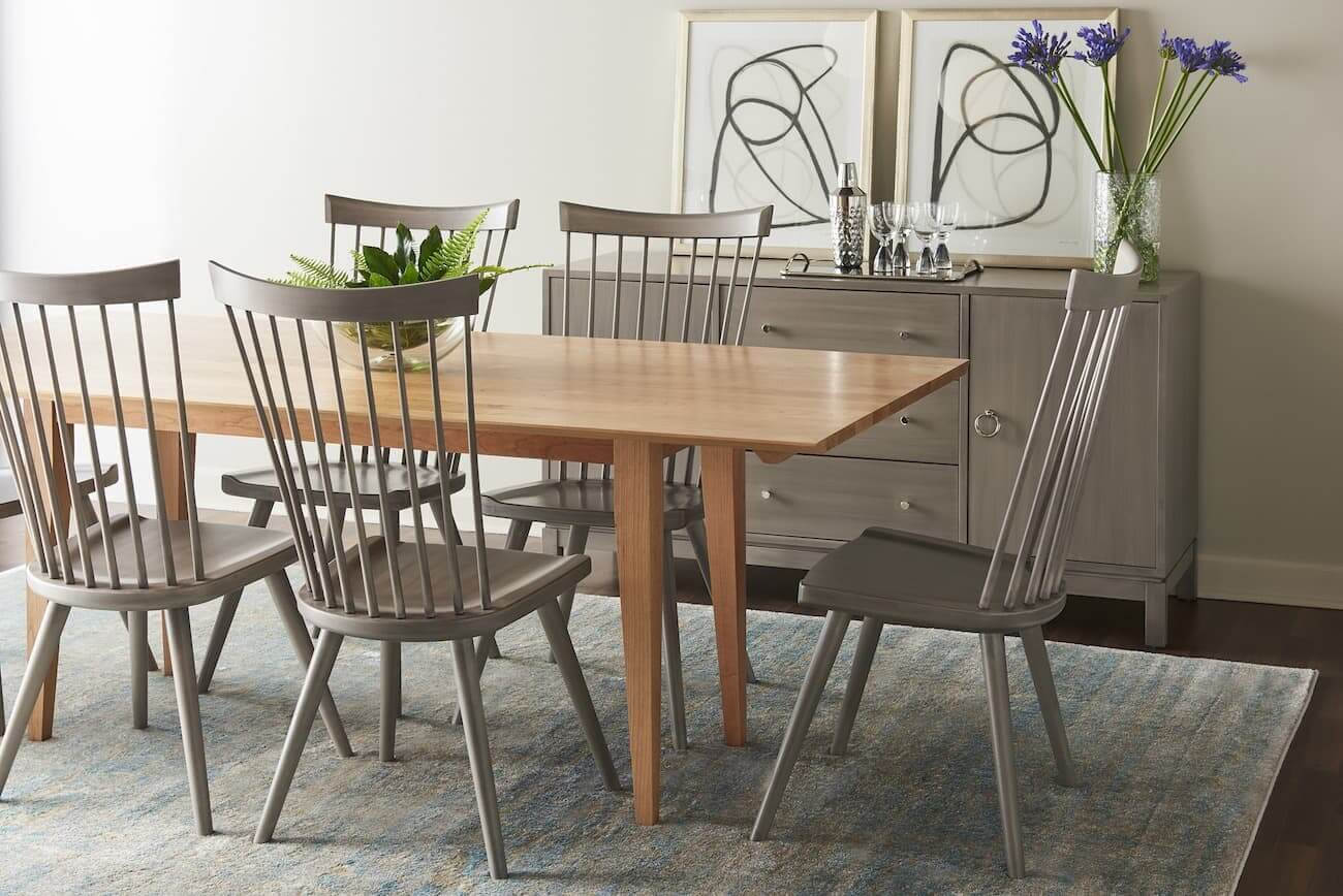 /Dining-Landing-Table-Gat-Creek-Modern
