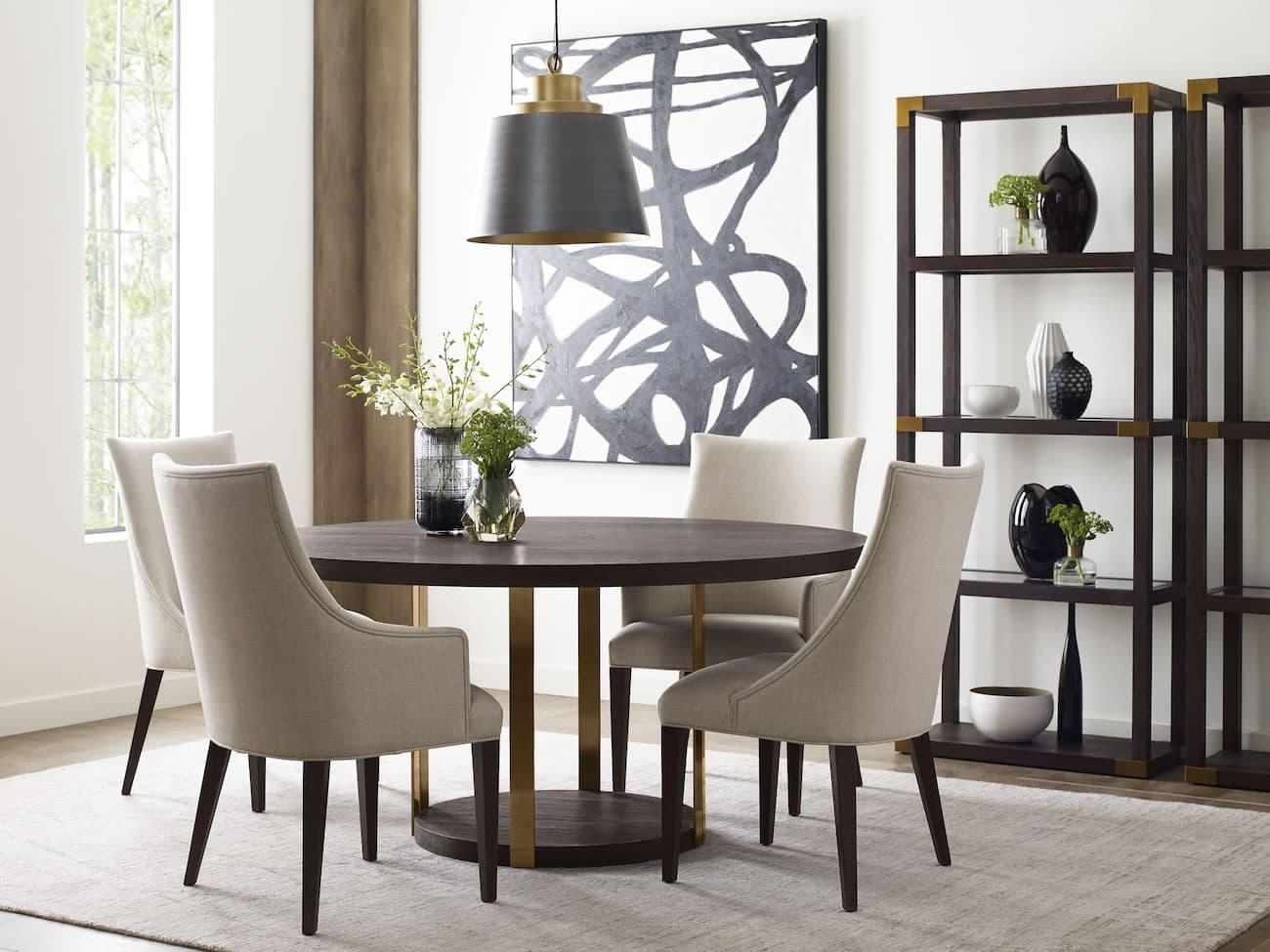 Dining-Theodore-Alexander-UrbanModern