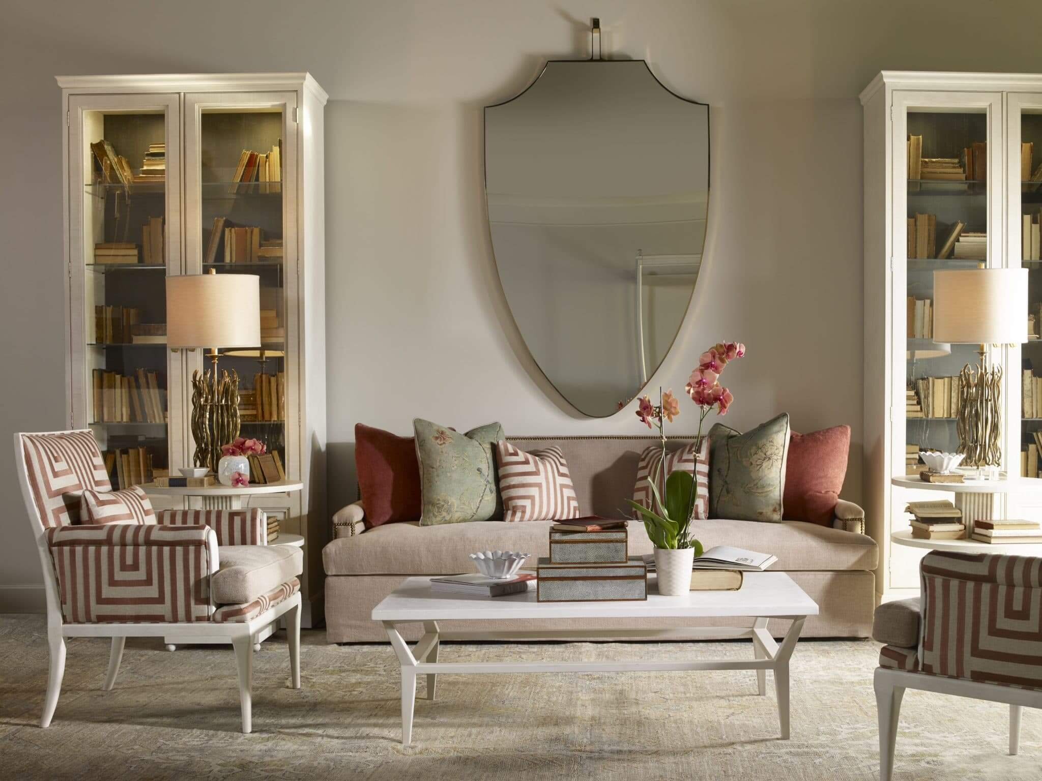 Living-Century-Contemporary-Eclectic-scaled