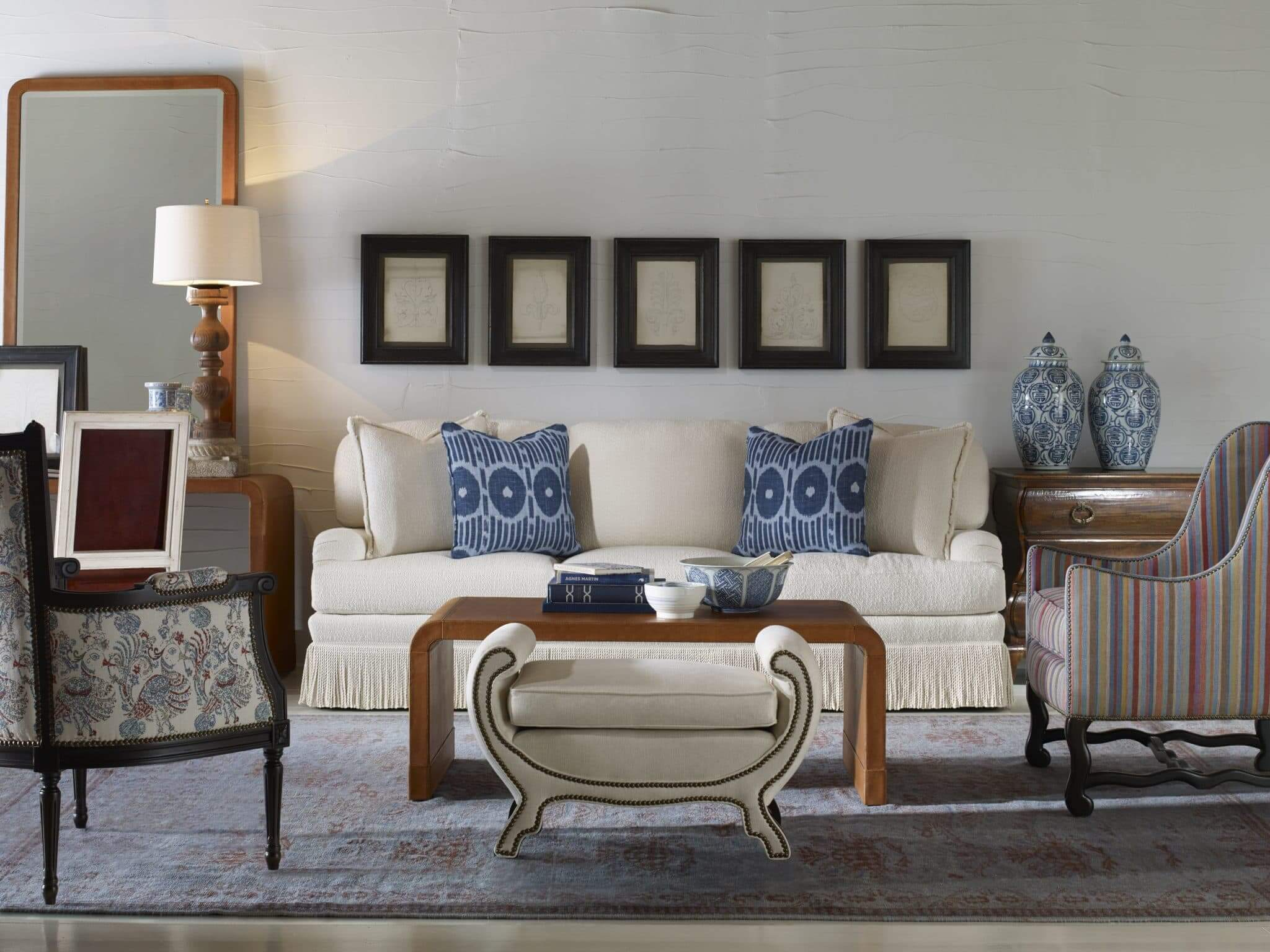 Living-Century-Eclectic2-scaled