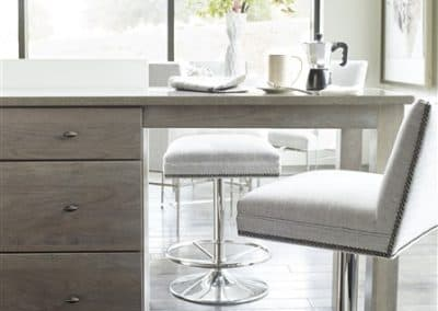 Vanguard Doyle Counter Stool