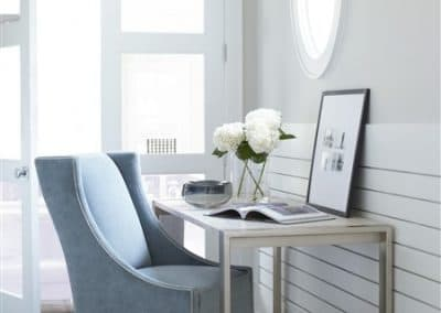 Vanguard-Formation-Desk-with-Bella-Side-Chair-