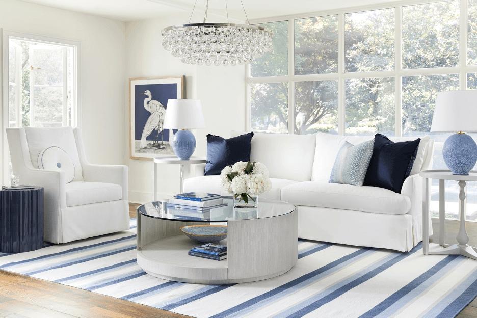Vanguard-coastal-livingroom-1