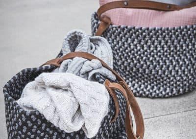 baskets-1