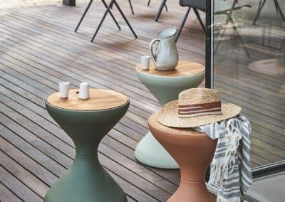 bells-side-tables