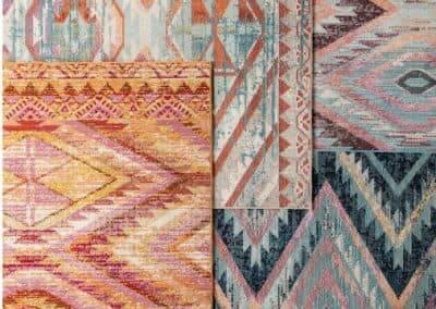 rugs-jaipur