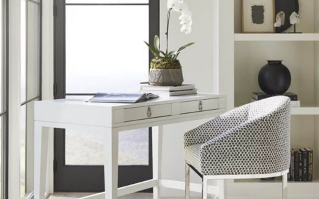 5 Tips for Creating Serene Spaces at Home