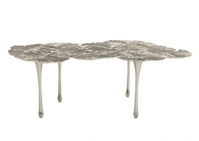 bernhardt arlo cocktail table