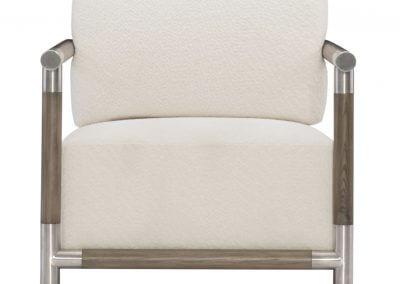 bernhardt kylie chair